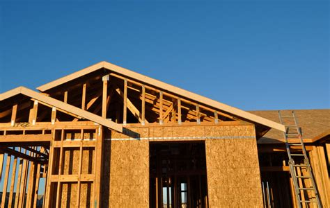 new home construction blog the agentharvest 174 blog how you can find top real estate