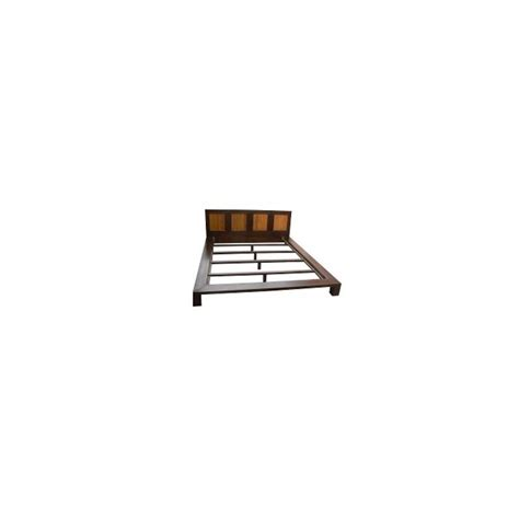 chinese futon chinese bed type futon meubles labaiedhalong com