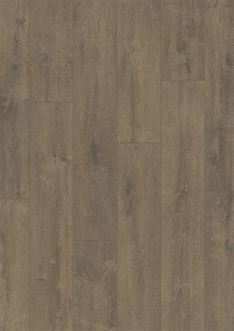 pavimenti bellissimi bagp40160 rovere velluto marrone bellissimi pavimenti