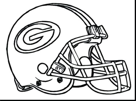 ta bay buccaneers colors ta bay buccaneers coloring pages at getcolorings