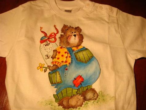 imagenes para decorar camisetas de navidad 10 ideas para hacer camisetas y blusas manualidades