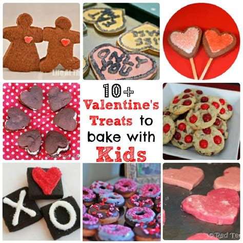 valentines baking for s baking ideas