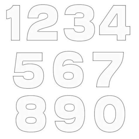 printable font numbers 23 best alphabet patterns images on pinterest