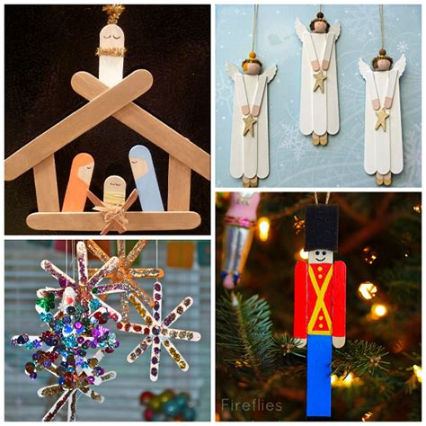 free crafts to make popsicle stick crafts for to make crafty