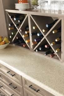 wine storage kitchen cabinet wall wine storage cabinet kitchen craft cabinetry