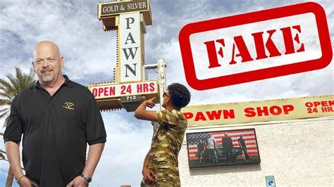 el precio de la 8432075485 el show es falso el precio de la historia hotspanish vlogs youtube
