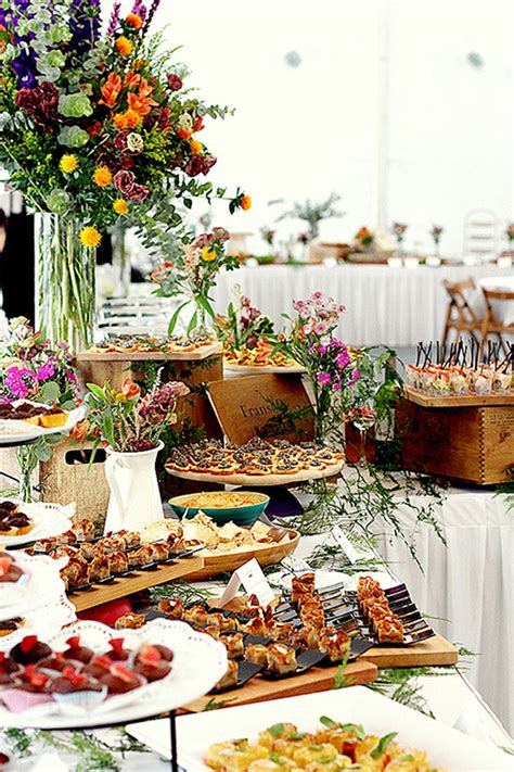 buffet catering for new year 2015 corporate events catering wedding catering violet oon