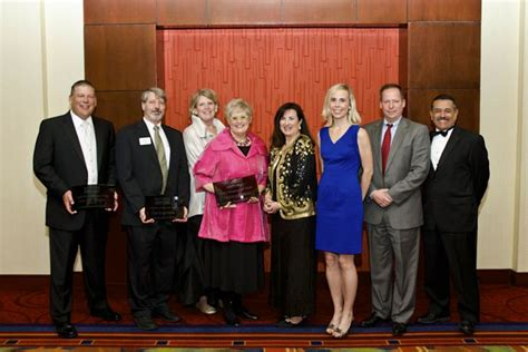 gala bloem man nejc chamber honors local businesses with awards at annual
