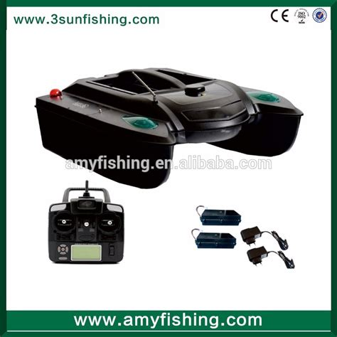 fishing bait boat with gps list manufacturers of jabo bait boat buy jabo bait boat