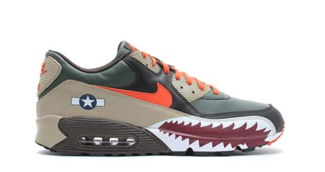 Best Air Stylers by The 25 Greatest Nike Air Max 90s Of All Time Sneakernews