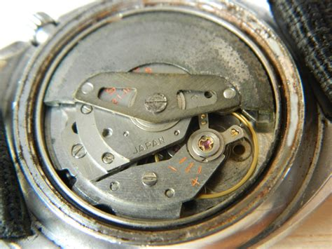 Jam Tangan Jadul Seiko Borongan djago antik vintage kolektibel sold jam tangan