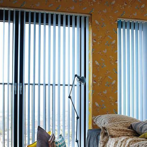 Rideau Venitien by Rideau Venitien Zakelijksportnetwerkoost