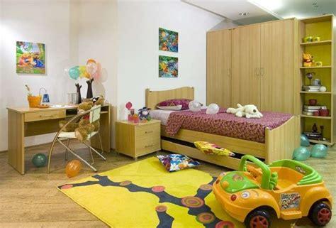 giochi per arredare arredare stanza giochi bambini foto 20 40 design mag