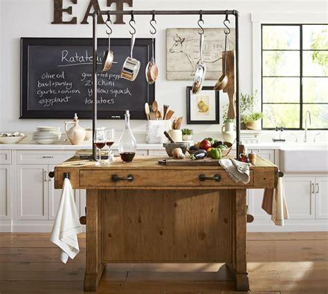 blogue de cuisine zoom sur l 206 lot de cuisine blogue de chantal lapointe casa