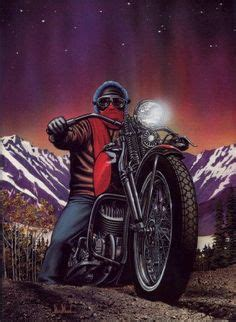 1000 images about david mann biker made by 1000 images about david mann on david mann motorcycle and motorcycles