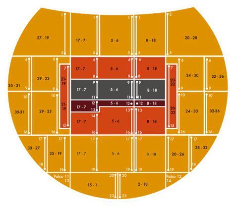 el corte ingles entradas rey leon el rey le 243 n teatro lope de vega madrid compra aqu 237