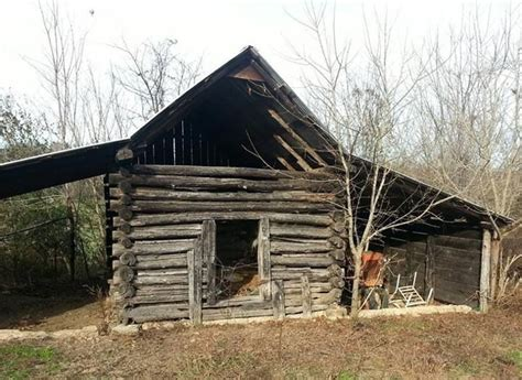 17 best images about log cabins on