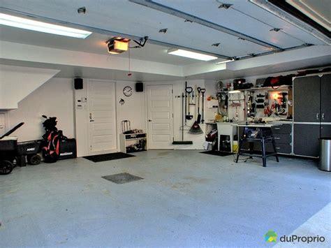 garage automobile a vendre ile de jumel 233 vendu montr 233 al immobilier qu 233 bec duproprio 335376
