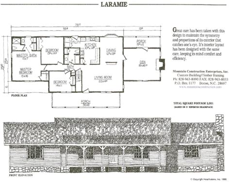 sip floor plans sips house plans smalltowndjs