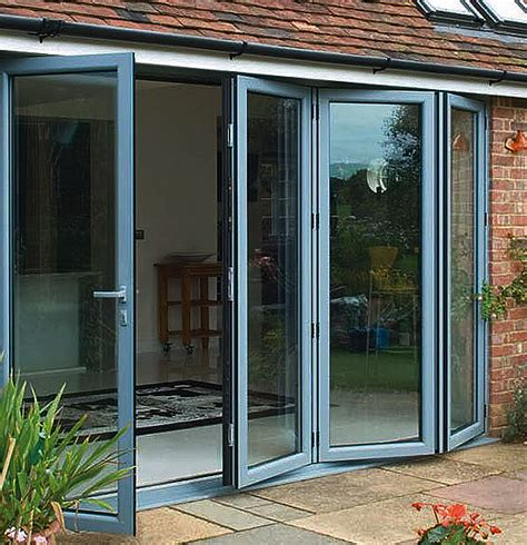 Patio Doors Fitted Patio Doors Fitted Prices Upvc Patio Doors And Windows And Fitted Blinds For Sale In Patio