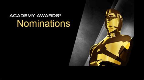 Oscar Noms by Petition Divide The Cinematography Academy Award Into Two