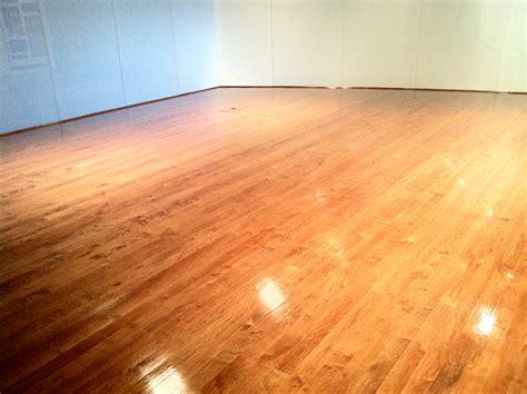 parquet floors nj parquet flooring new jersey