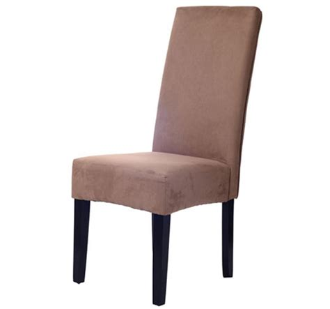 faux suede dining chairs suede dining chairs 6 faux suede dining chairs material