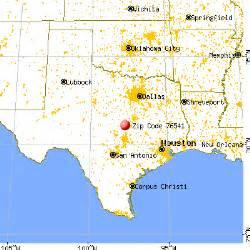 map of killeen and surrounding areas 76541 zip code killeen profile homes
