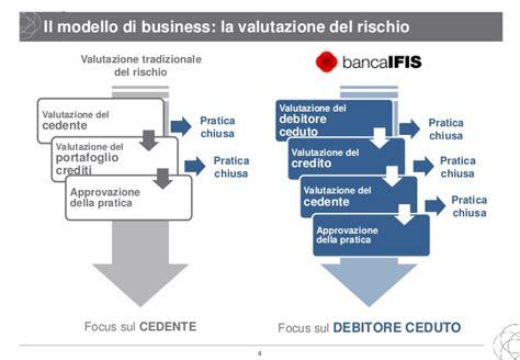 banca di garanzia finanziamento all impresa garanzia e gestione credito