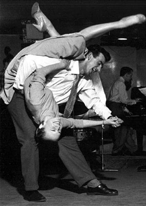swing culture the vintage dance society the arbuturian