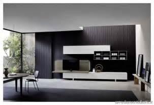 Modern Italian Living Room Furniture Modern Living Room Furniture Ideas Decoholic