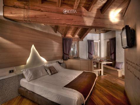 illuminazione soffitto legno lade soffitto legno ispirazione di design interni