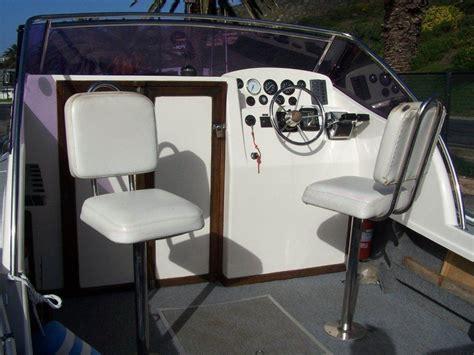 hout bay boat yard boats for sale houtbay boat yard