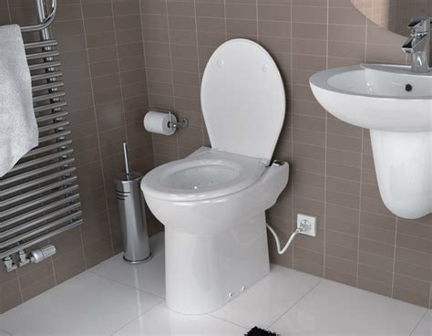 lowes toilets elongated comfort height design roni young