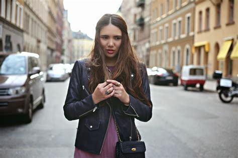 Mergi Sabrina By Fffashion Shopp like out of a stockholm