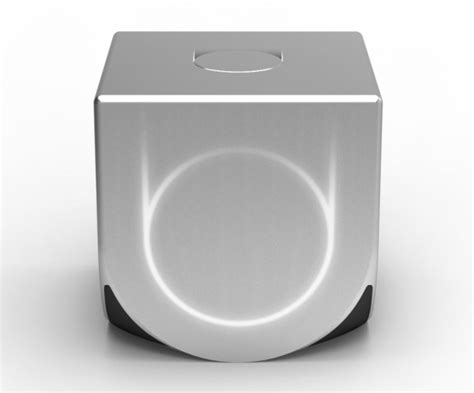 android consol ouya android hackable console concept