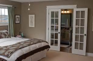 Master Bathroom Paint Ideas Colors Master Bedroom Craftsman Bedroom Indianapolis By