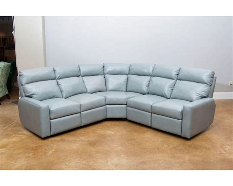 comfort industries sofa reviews comfort design sofa reviews hereo sofa