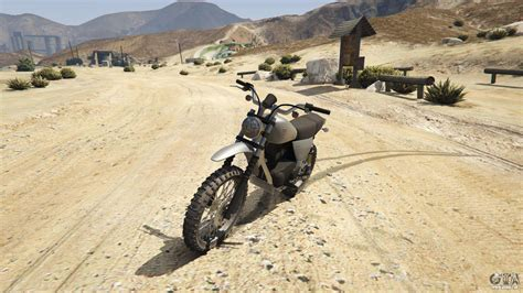 Gta 5 Online Motorrad Kleidung by Dinka Enduro Von Gta 5 Screenshots Features Und
