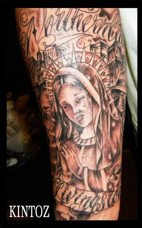 hail mary tattoo designs 47 best tattoos now thats freak quot ink quot cool images on