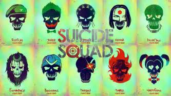 Suicide squad movie wallpaper hd free hd wallpapers images stock