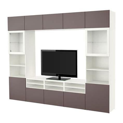 tv storage cabinet with doors tv storage cabinet with doors fresh best tv storage