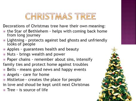 christian meaning of tree 28 images tree meaning for
