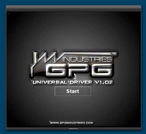 Driver Auto Installer Download by Driver Auto Installer V1 1236 00 Rar Download