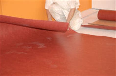 teppich verlegen anleitung teppich verlegen schritt f 252 r schritt anleitung