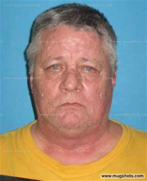 George Bush Criminal Record Michael George Bush Mugshot Michael George Bush Arrest Brevard County Fl