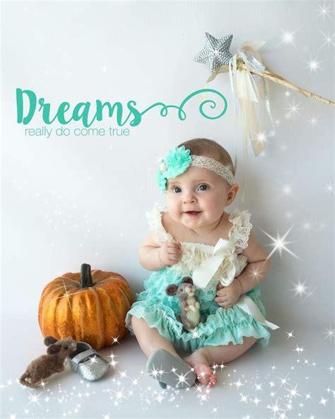 pin  launa offerdahl watts  toddler fairy tale photo