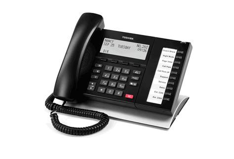 Office Telephones by Office Phone Clipart Clipart Suggest