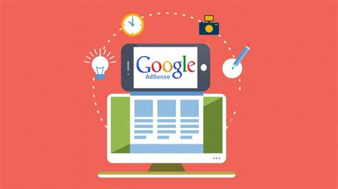 adsense what is it a complete adsense guide for beginners best work from