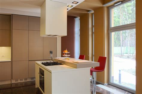 modern kitchen extractor fans interior design russian home design a menagerie of modern hues